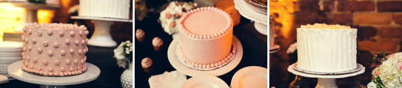 Wedding-Cakes-LeahAndMark-0007