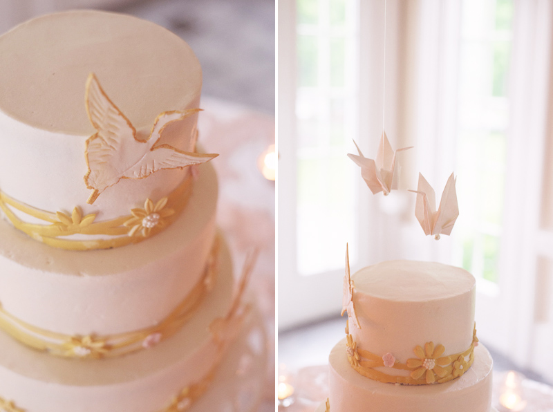 Wedding-Cakes-LeahAndMark-0008