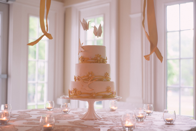 Wedding-Cakes-LeahAndMark-0009