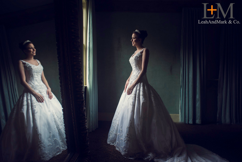 Wedding-Dresses-LeahAndMark-0017