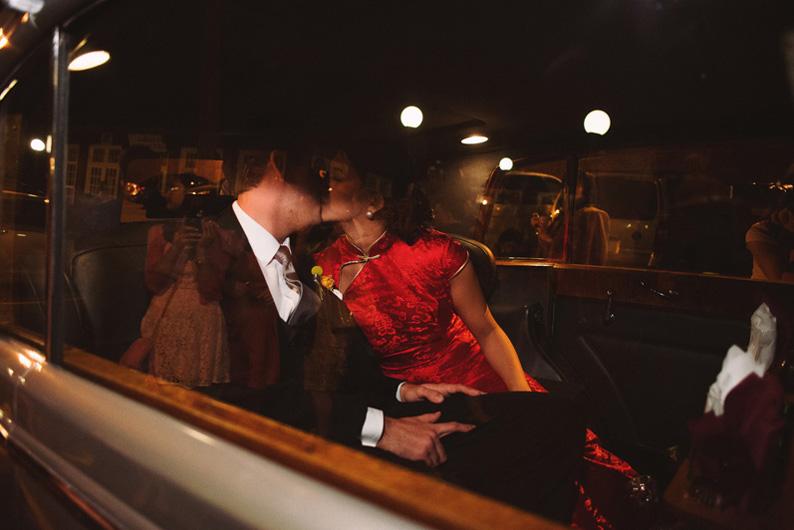 Wedding-Classic-Cars-Atlanta-0005