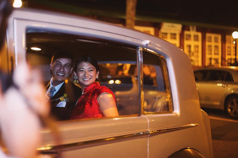 Wedding-Classic-Cars-Atlanta-0006