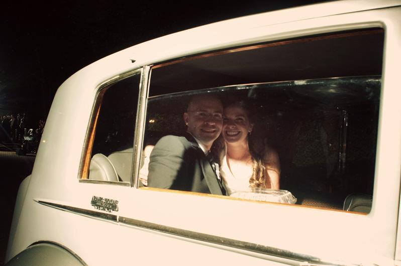 Wedding-Classic-Cars-Atlanta-0008