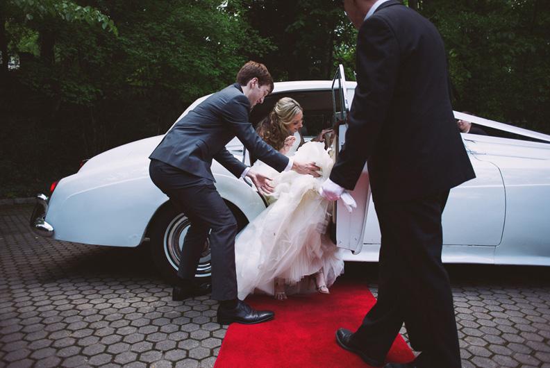 Wedding-Classic-Cars-Atlanta-0011
