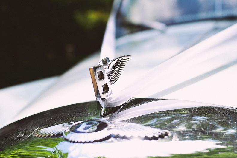 Wedding-Classic-Cars-Atlanta-0012