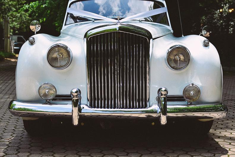 Wedding-Classic-Cars-Atlanta-0013