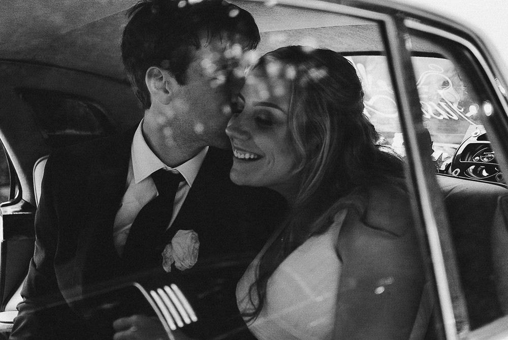 Atlanta Wedding Photographer   LeahAndMark.com   Cator-Woolford Gardens