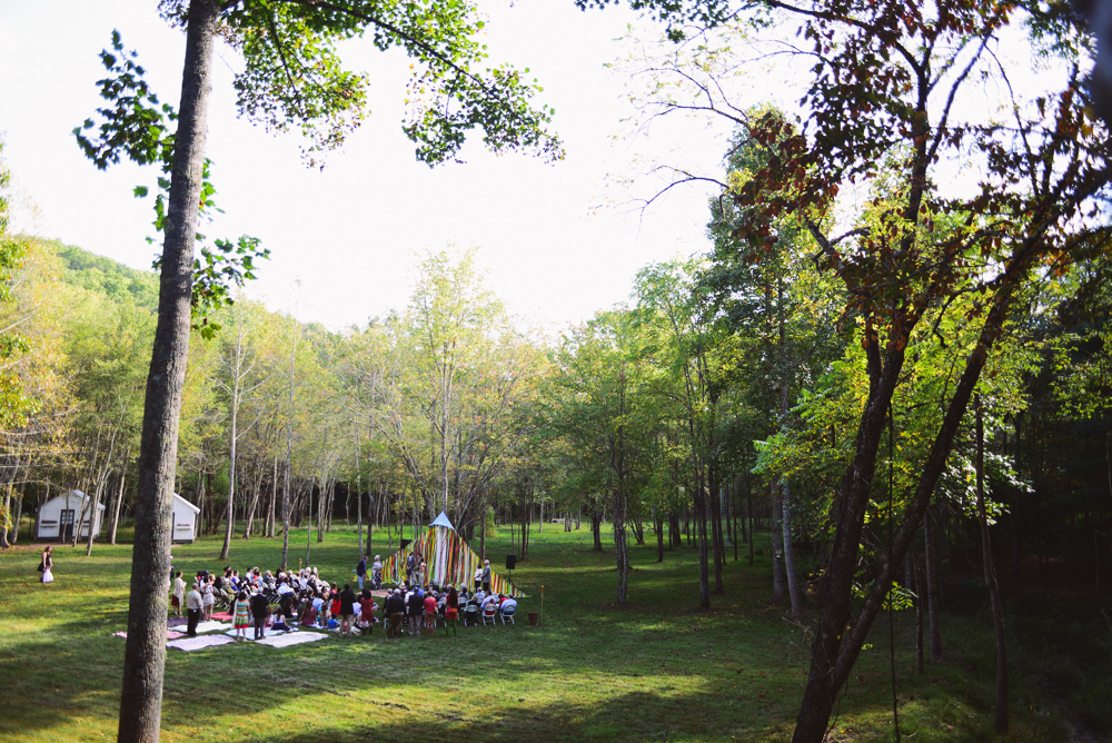 Sugarboo Farms, Wedding, Venue, Review, North Georgia, Blairsville