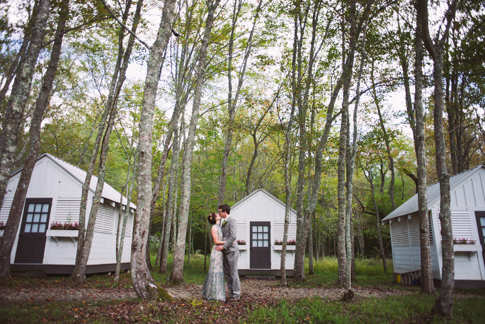Sugarboo Farms Wedding Venue Review North Georgia Blairsville