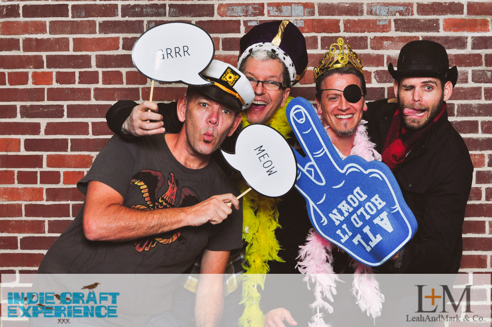 Atlanta-Photobooth-Rentals-LeahAndMark-0040