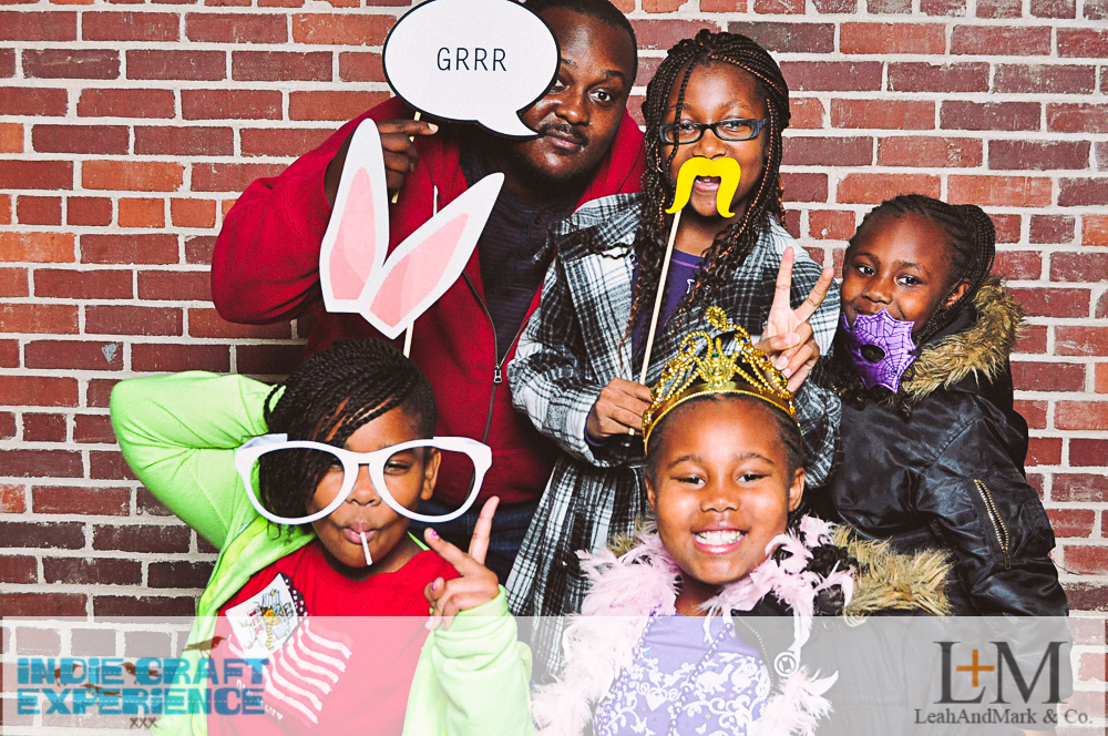 Atlanta-Photobooth-Rentals-LeahAndMark-0623
