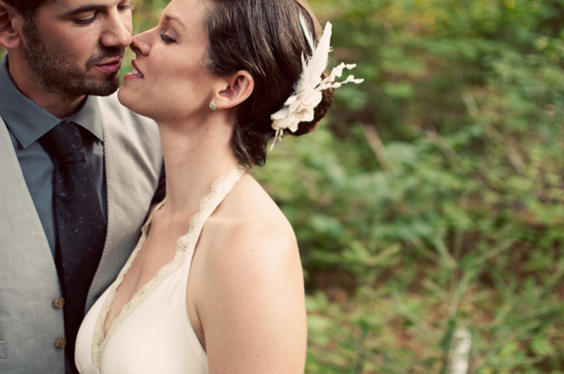 """When"" Should You Have Your Wedding?"
