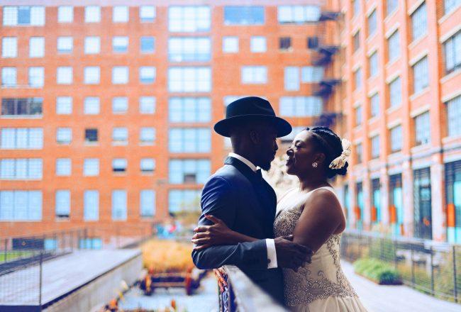 sadiosiedric_wedding