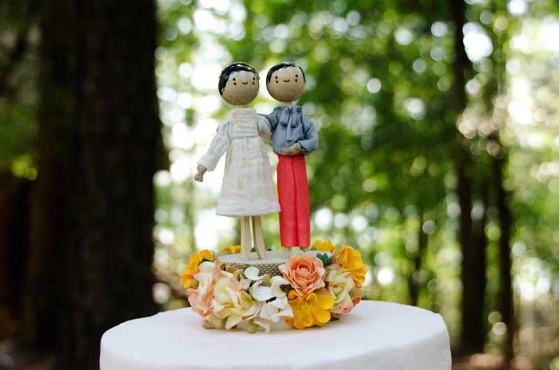 Wedding Vendor Directory