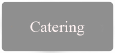 Atlanta Wedding Caterers