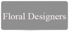 Atlanta Floral Designers
