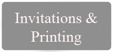 Atlanta Invitations Paper Goods Printing
