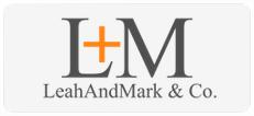 LeahAndMark & Co. Atlanta Wedding Photographer