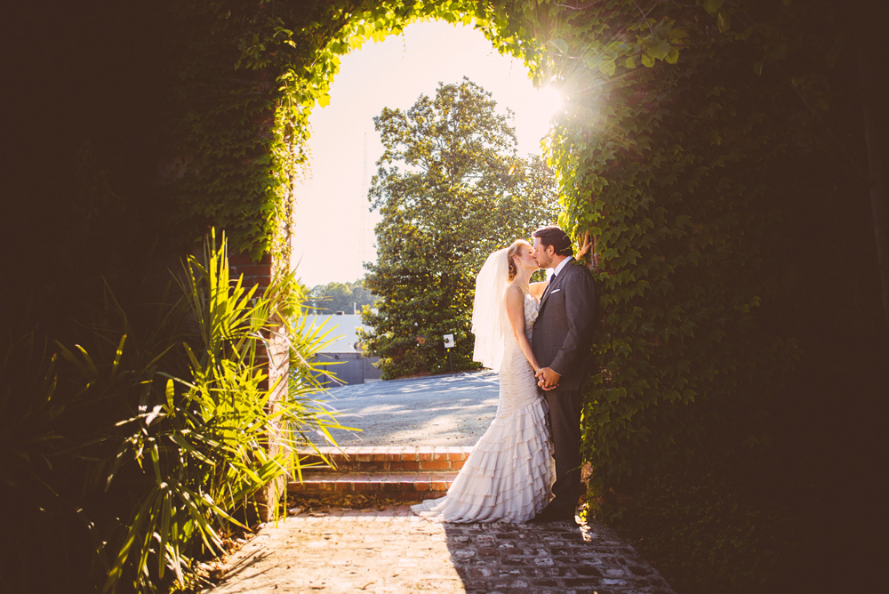 Do You Really Need a Professional Wedding Photographer?