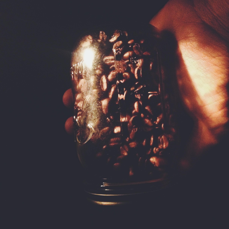 LeahAndMark & Co. | Zeke's Coffee