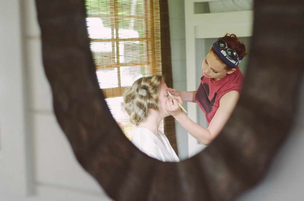 Atlanta-Wedding-Photographer-LeahAndMark-0029