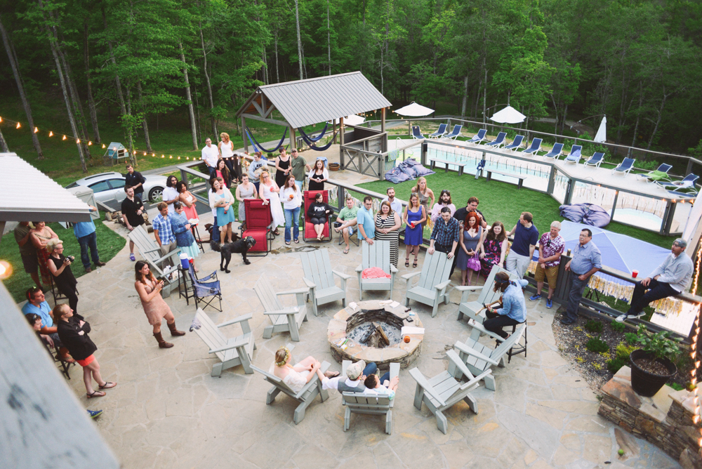 Sugarboo Farms, Review, North Ga. Wedding, Venue, Review