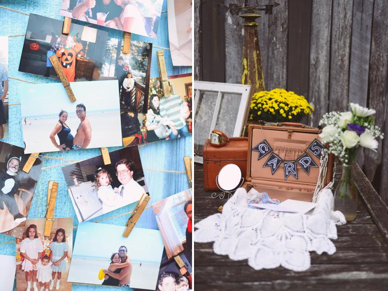 Atlanta Wedding Photographer   LeahAndMark & Co.   The Barn at HighPoint Farm