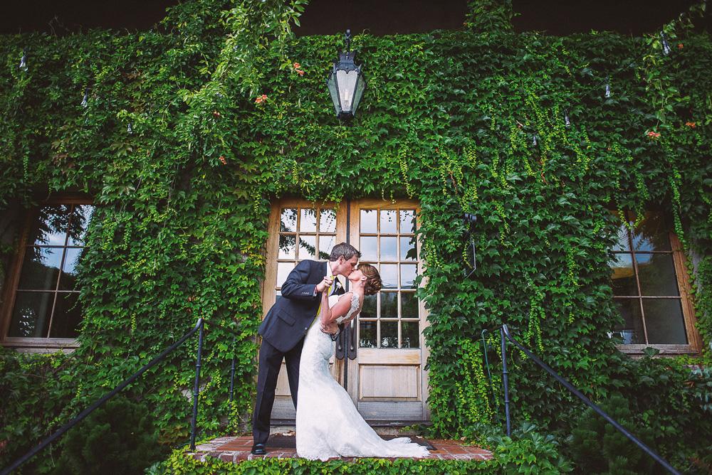 Wedding Day Schedule, Timeline, Planning, Itinerary Help