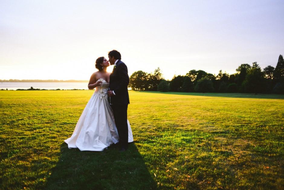 Atlanta-Wedding-Photographer-LeahAndMark-1059