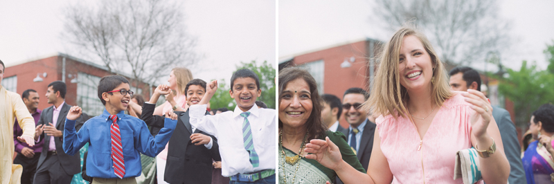 Atlanta-Wedding-Photographer-LeahAndMark-0019