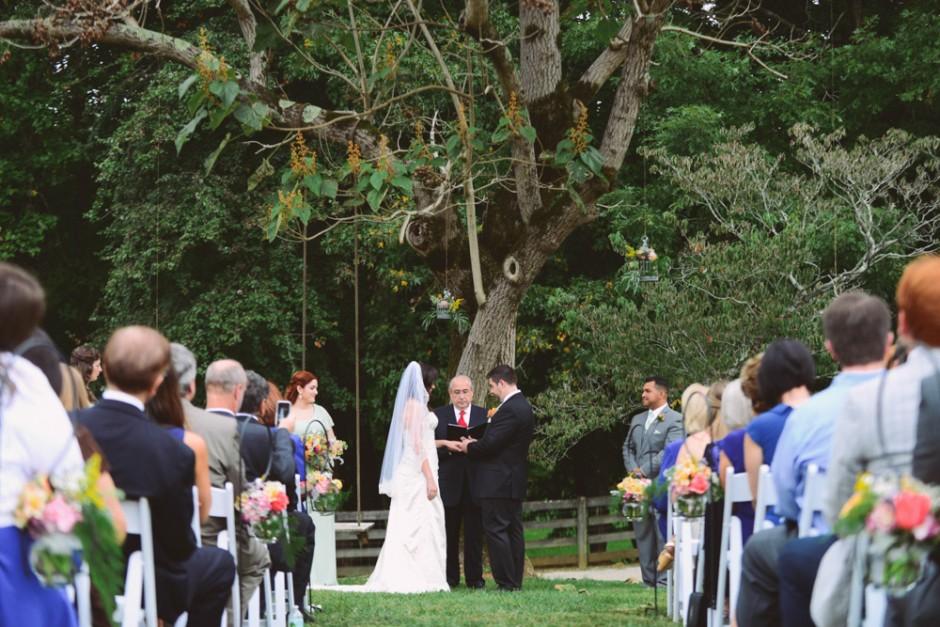 Atlanta-Wedding-Photographer-LeahAndMark-0184