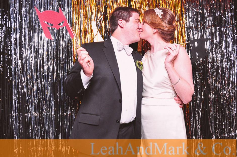 Atlanta-Photobooth-Rentals-LeahAndMark-0022