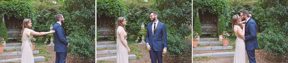 Atlanta-Wedding-Photographer-LeahAndMark-0012