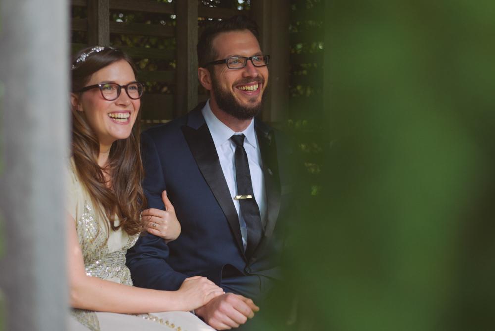 Atlanta-Wedding-Photographer-LeahAndMark-0017