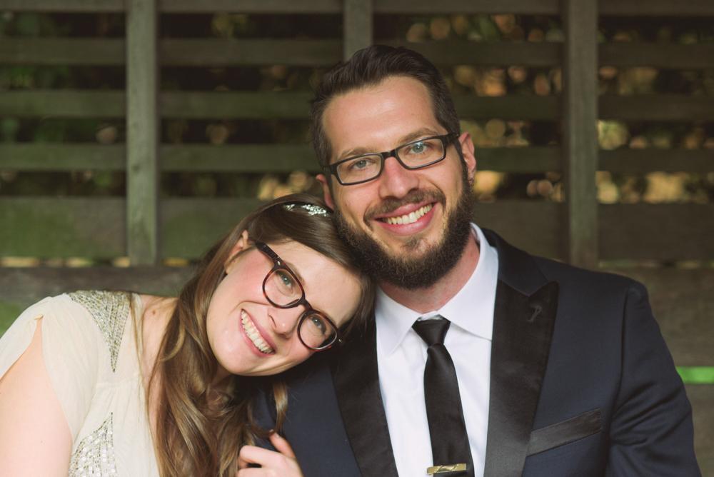 Atlanta-Wedding-Photographer-LeahAndMark-0018