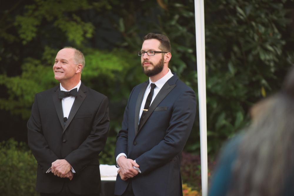 Atlanta-Wedding-Photographer-LeahAndMark-0020