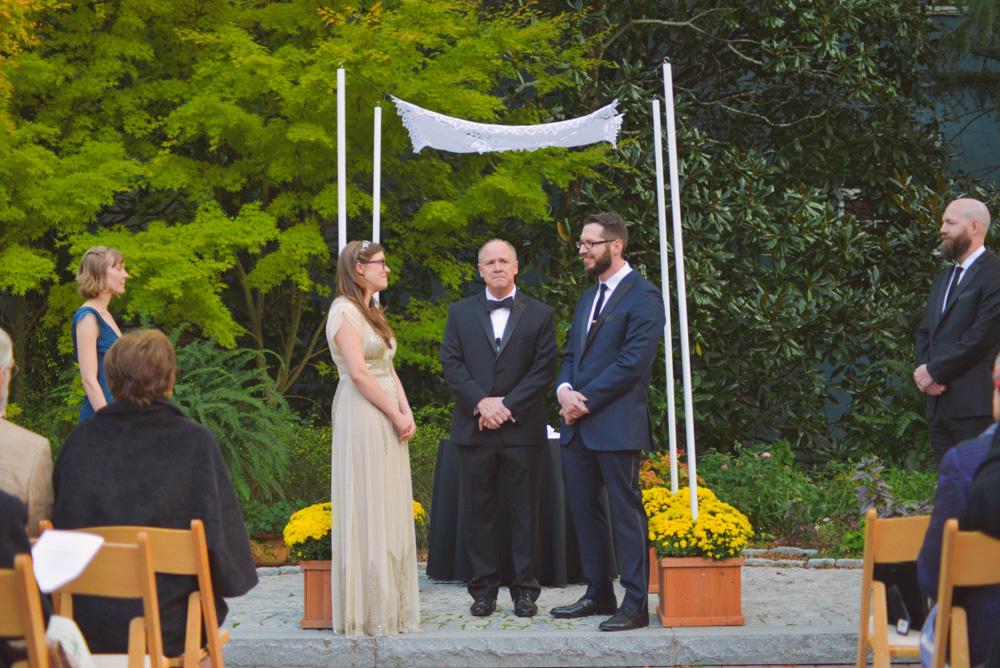 Atlanta-Wedding-Photographer-LeahAndMark-0024