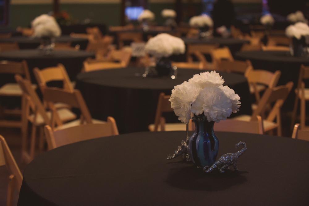 Atlanta-Wedding-Photographer-LeahAndMark-0029