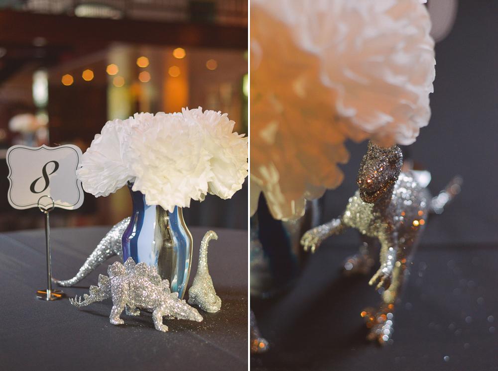 Atlanta-Wedding-Photographer-LeahAndMark-0030
