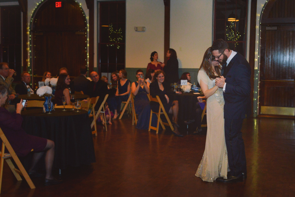 Atlanta-Wedding-Photographer-LeahAndMark-0031
