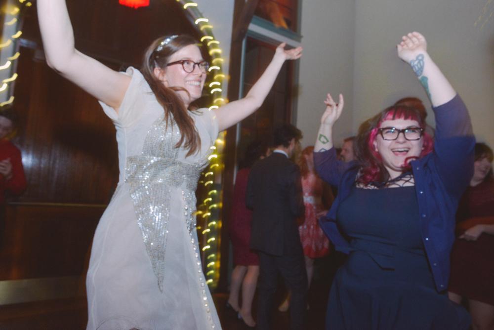 Atlanta-Wedding-Photographer-LeahAndMark-0033