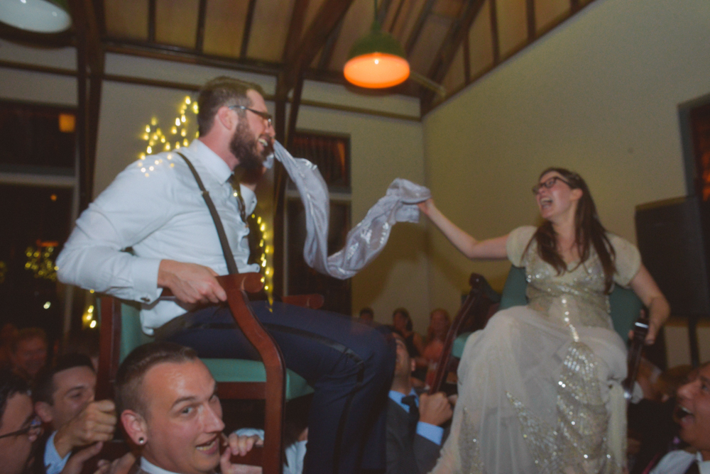 Atlanta-Wedding-Photographer-LeahAndMark-0038