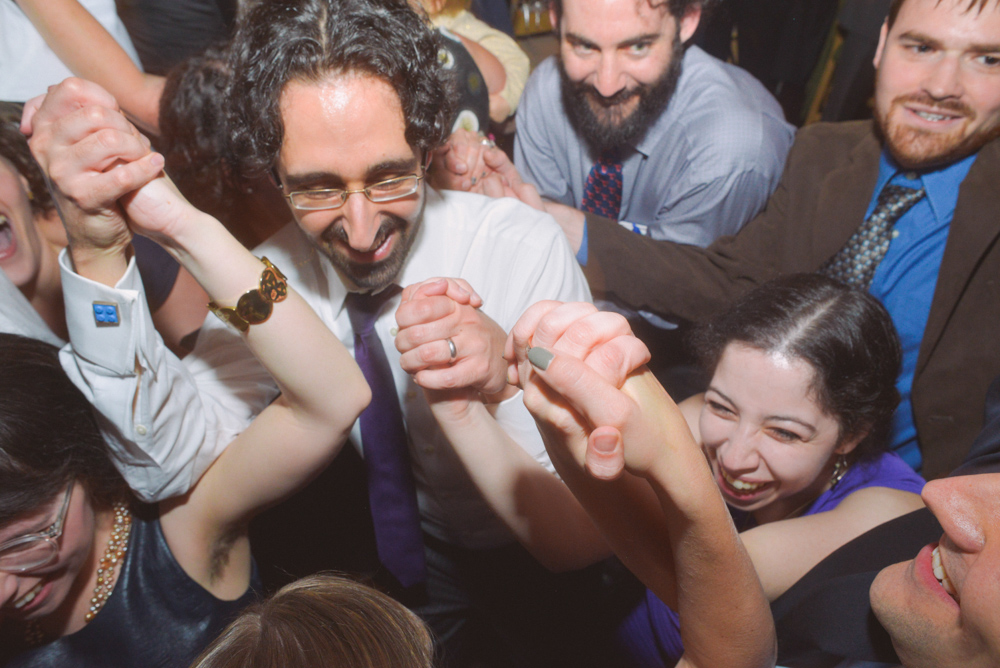 Atlanta-Wedding-Photographer-LeahAndMark-0042