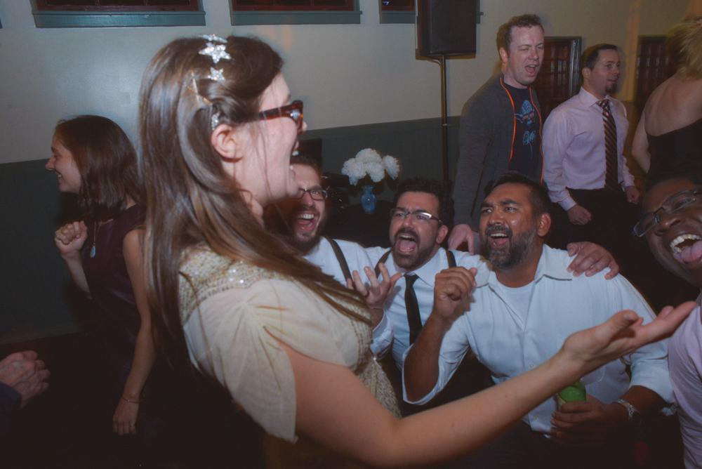 Atlanta-Wedding-Photographer-LeahAndMark-0045