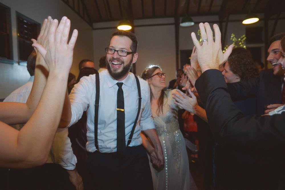 Atlanta-Wedding-Photographer-LeahAndMark-0051