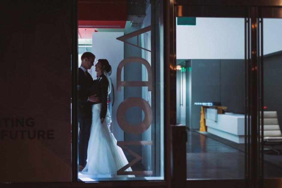 High-Museum-Of-Art-Wedding-LeahAndMark-0001
