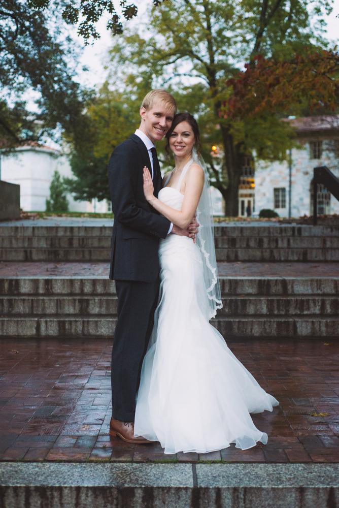High-Museum-Of-Art-Wedding-LeahAndMark-0003