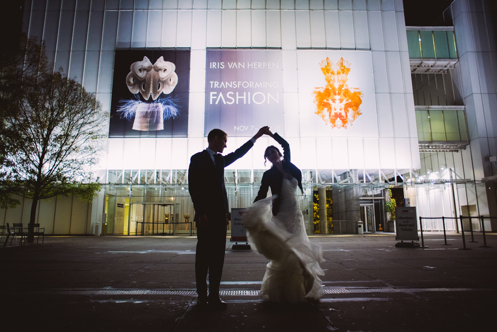 High-Museum-Of-Art-Wedding-LeahAndMark-0004