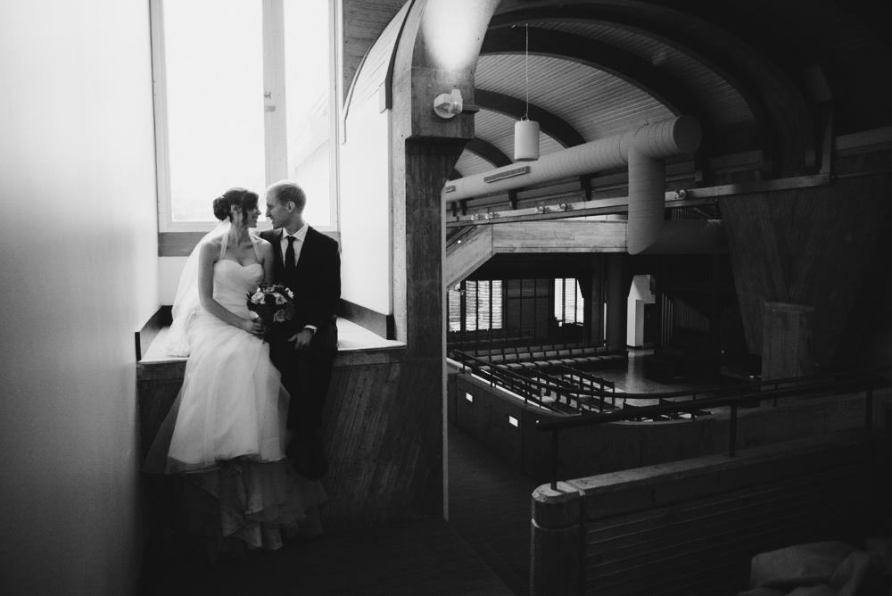 High-Museum-Of-Art-Wedding-LeahAndMark-0006