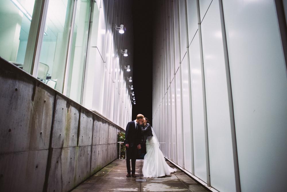 High-Museum-Of-Art-Wedding-LeahAndMark-0008